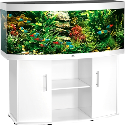 Alle bedrijven online meubel pagina 9 - Mobile acquario ikea ...
