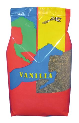 Vanilia Ijslands Zeewier 1 Kg