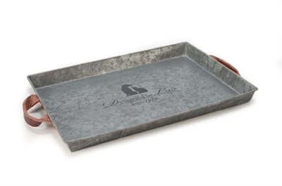 Tray afmeting: 48x34x4cm Designed by Lotte
