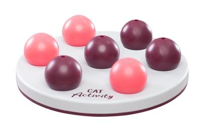 Kat>Speelgoed