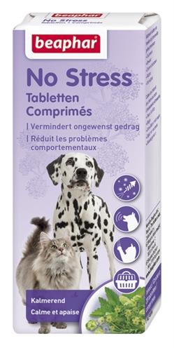 Hond>Geneesmiddelen
