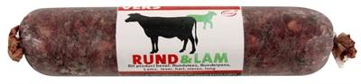 Excellent Vers Rund/Lam 250 Gr