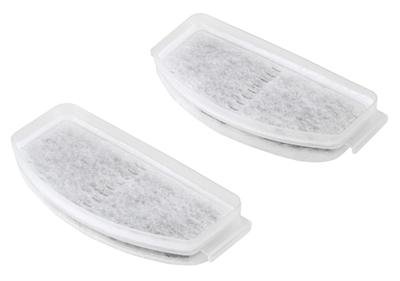 Afbeelding Europet Mango Water Feeder Filter Per verpakking