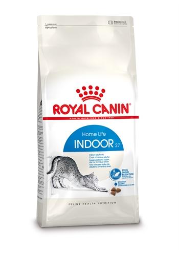 Royal Canin Indoor 2 Kg