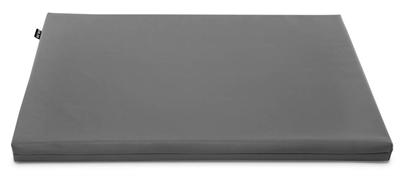 Bia bed matras ligbed grijs 59X44X5CM