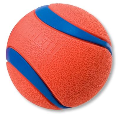 CI ULTRA BALL MEDIUM 2-PACK N 00000