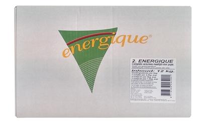 Afbeelding Energique Puppy
