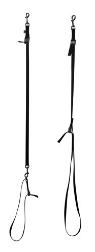 Tools2groom galg en buikband set