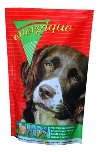Energique Adult Hond