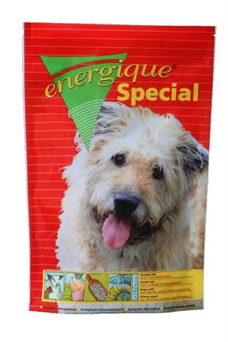 Afbeelding Energique Speciaal
