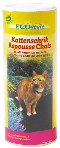 Kat>Bestrijdingsartikelen